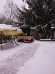 Primo Snow-006
